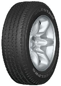MS597 Tires